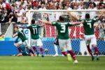 Gerardo Martino este noul antrenor al naționalei Mexicului