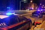 Aniversarea clubului Lazio Roma marcată de incidente: Opt polițiști au fost răniți