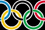 Preşedintele Comitetului Olimpic Japonez a fost pus sub acuzare în Franţa: Tsunekazu Takeda este acuzat de corupție