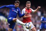 Cesc Fabregas se desparte de Chelsea: Internaționalul spaniol a făcut deja vizita medicală la noul club