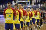 România – Slovacia, scor 22-23, în meci amical de handbal masculin