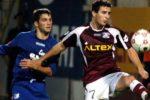 Fostul fotbalist Ianis Zicu a decis să urmeze cariera de antrenor şi a preluat echipa U19 a clubului FC Voluntari