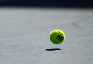 Programul Australian Open: Sorana Cîrstea, Irina Bara şi Monica Niculescu vor juca vineri
