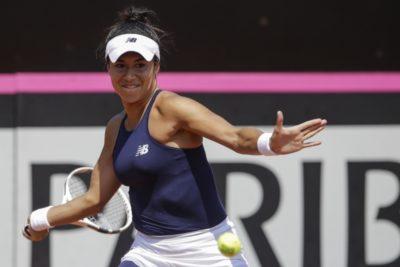 Duminică NEAGRĂ la Australian Open: Bara şi Niculescu, ELIMINATE, Begu şi Tecău, ÎNFRÂNGERE DUREROASĂ