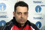 Florin Matache: 'FCSB s-a întărit cu jucători buni, dar cel mai important e că a fost adus Teja la echipă'