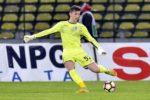 Gigi Becali îi caută lui Andrei Vlad o echipă la care să se 'rodeze'