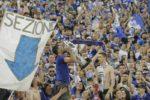 Universitatea Craiova a terminat la egalitate meciul cu echipa Ferencvaros, scor 1-1, în al doilea meci de pregătire din Antalya