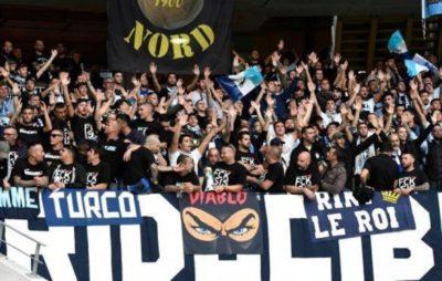 Juventus învinge Lazio, scor 2-1, după ce Lazio a condus cu 1-0