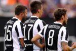 Document ULTRA-SECRET al echipei Juventus a ajuns în presă: s-au aflat adevăratele intenții