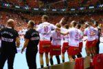 IHF a anunţat echipa ideală a Campionatului Mondial de Handbal și cel mai bun jucător al turneului final
