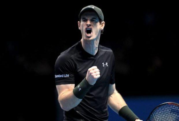Fostul lider mondial în tenis Andy Murray a fost supus unei intervenţii chirurgicale la şold, la Londra