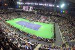 Federaţia de Tenis a anunțat cine face parte din lotul României pentru întâlnirea cu Cehia din Cupa Federaţiei