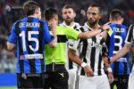 Juventus a fost scoasă de Atalanta din Cupa Italiei, scor 0-3