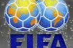OFICIAL FIFA a anunțat că totți fotbaliștii trasferați în 2018 au costat puțin peste 7 miliarde de dolari