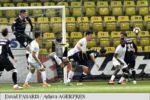 Marius Alexe ar putea reveni în Liga I Betano, la Concordia Chiajna