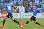 FC Viitorul-CSU Craiova, scor alb în etapa a XXII-a a Ligii I