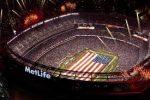 Legenda continuă - New England Patriots a câştigat a şasea oară Super Bowl