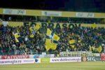 Clubul FC Brașov ar putea renaște printr-o fuziune între SR Brașov și Corona Brașov