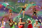PREMIERĂ în istoria unui astfel de turneu: Cu cine se bate Simona Halep la Miami Open