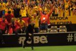De ce este ISTORIC rezultatul României la Fed Cup: pasul pe care țara noastră îl 'sare'