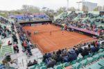 Căpitanul Cehiei la Fed Cup critică sistemul de desfășurare a meciurilor