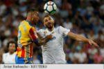 Valencia a îngenuncheat Celtic, scor 2-0, în 16-imile de finală ale Ligii Europa: Partida a fost arbitrată de Ovidiu Haţegan
