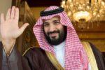 Prințul Arabiei Saudite vrea să cumpere o 'bijuterie' a fotbalului european: plătește 4,3 miliarde de euro pentru un club