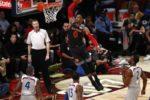 NBA va înfiinţa o competiţie în Africa