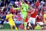 Percheziții la birourile lui FC Nantes - Ancheta vizează un presupus caz de fraudă financiară
