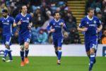 Antrenorul echipei Chelsea dă asigurără că nu-și dă demisia, în ciuda problemelor prin care trece echipa