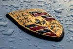 Puma lansează o colecție comună cu Porsche Design