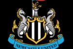 Newcastle a învins, pe teren propriu, cu scorul de 2-0, echipa Huddersfield, în etapa a XXVII-a a campionatului Angliei,