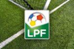 LPF a anunțat programul Ligii I din ultima etapă