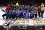 Un nou scandal zguduie sportul românesc: echipa națională joacă sub stema Transilvaniei