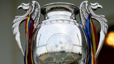 Hagi e fericit după partida din Cupa României -  A fost un meci frumos