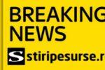 Lucrurile au SCĂPAT de sub CONTROL! Violenţe la un meci de polo, în Grecia: Trei persoane grav rănite