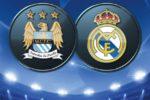 Proprietarii grupării Manchester City vor să investească într-un club din India