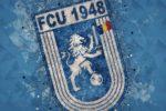Veste uriașă pentru fanii olteni: O glorie a Universității Craiova revine în cărți