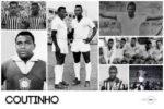 O legendă a fotbalului brazilian a murit. Mesaj emoționant din partea lui Pele, prieten și coleg cu el: Sunt sigur că într-o zi vom relua aceste pase în ceruri