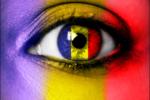 35 sportivi pentru Romania la Special Olympics