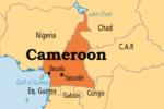 Un antrenor camerunez a fost răpit în timp ce se ducea la antrenamentul echipei sale