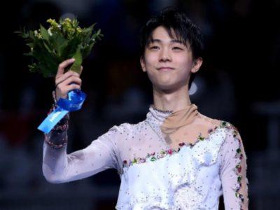 Sui Wenjing şi Han Cong, campioni mondiali la perechi la CM de patinaj artistic