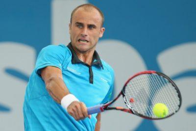 Marius Copil a fost eliminat în primul tur la Miami Open, de Albert Ramos-Vinolas după o oră și 17 minute de joc