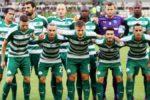Clubul Panathinaikos a fost penalizat cu trei puncte și amendat cu 94500 de euro, după violențele fanilor din meciul cu Olympiakos