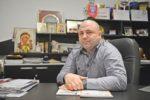 Răzvan Pîrcălabu, preşedinte FR de Lupte: Ar fi o normalitate să readucem un titlu olimpic