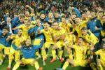 UEFA a pus în vânzare biletele pentru Campionatul European: cât va costa o excursie alături de tricolori