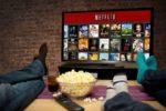 Netflix realizează un documentar despre fotbalistul Nicolas Anelka