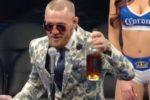 O femeie îl acuză pe fostul campion mondial McGregor de agresiune sexuală: 'Povestea circulă de ceva vreme şi nu ştim de ce a ieşit acum'