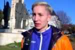 Handbalista Cristina Laslo este noua jucătoare a echipei Corona Braşov