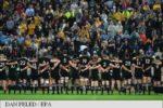 Echipa de rugby Crusaders din oraşul Christchurch intenţionează să-şi schimbe numele